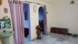 3BHK FLATS IN ASANSOL @ 3300000/- (33 LAKHS), Kanyapur Housing