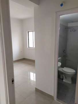 2 BHK FLAT FOR RENT IN JAJPUR ROAD
