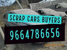 Jaj  scrap cars buyers cars scrap buyers old cars buyers