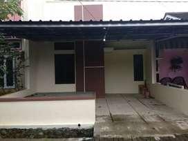 Disewakan Rumah di Griya Cilodong Asri