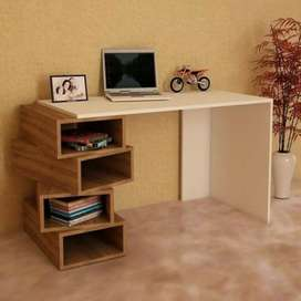 Study table / computer  table / Office  table