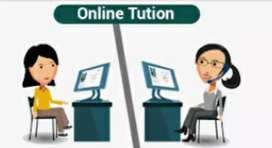 FREE Online classes through video call using zoom