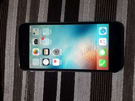 I want to sell my iphone 6 32gb