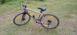 Urban bike Kross Viper for sale