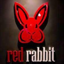 Lowongan Kerja Red Rabbit Resto&Cafe