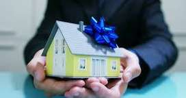 Affordable Homes in delhi NCR with 90% Bank Loan
