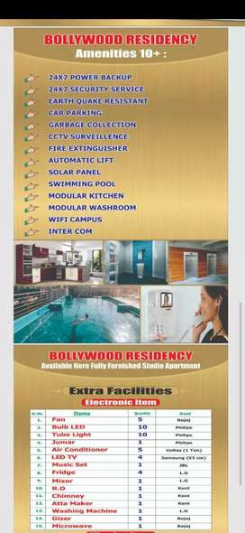 3 lakh booking amount ) 30%off ager aap 14se pahle book krwate hi