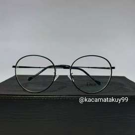 Sunglasses Import