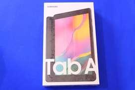 Samsung Galaxy Tab A 2/32gb Black (NEW)