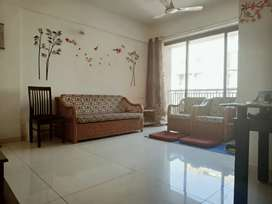 2 bhk Flat On Sale at Orchid Greenfield Applewoods