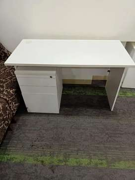 working office Table , for work from home or study table