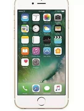 iPhone 6 in 13 thousand