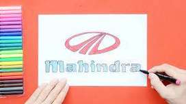 HIRING CANDIDATE JOB VACANCY IN MAHINDRA MOTORS JOB FOR OFFICE AND WOR