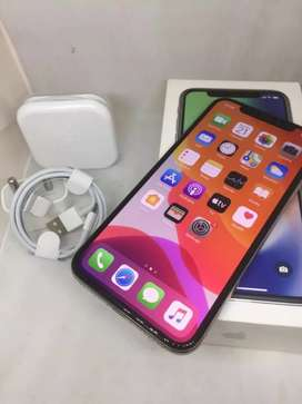 IPhone x 256gb## excellent condition sell