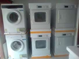Alat laondry,dryer mesin pengering baju