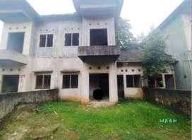 rumah Mulya Serpong Ciater Pamulang Kota Tangerang Selatan