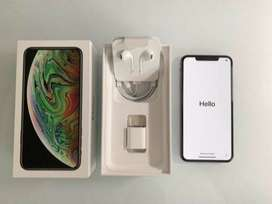 All Models of Apple I phones at best price