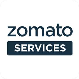 Delivery Boy / Delivery Executive (Fresher) - Kolkata
