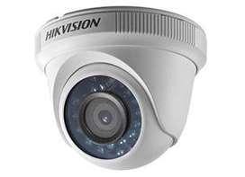#Camera Perekam kegiatan CCTV