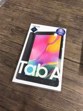 Samsung Galaxy Tab A 8inch 2/32 2019
