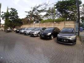 Toyota Vios Limo 2013 ex taxi