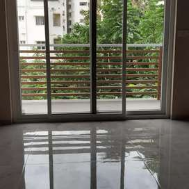 3 Bhk duplex house /flat Available for rent