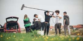 JOBS IN ACTING FIELD FRESHERS CAN ALSO APPLY