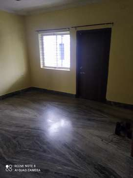 Luxurious house for rent. Best suited for working employees and family