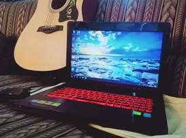 Lenovo Spec Gaming Corei7 Backlight Keyboard
