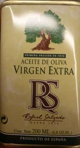 Imported olive oil whole sale