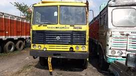Ashok leyland BS 1V model hywa 12 wheeler for sale