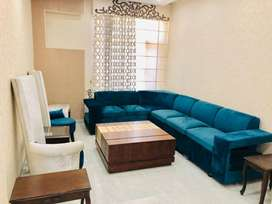 Welcome to luxury homes in mohali