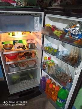 Samsung 190L Refrigerator