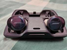BOSE EARBUDS online price is 18999