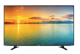 Cornea 43 inch Full HD Android LED TV with @three years warranty