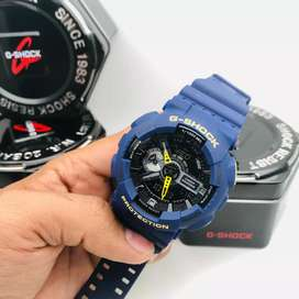 G shock For Sale wholesale and retail