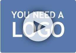 I need a professional logo & business cards designer.