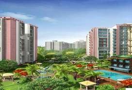 3 BHK Luxury Apartment, Chokha Road, Near Lariya Resort, Jodhpur