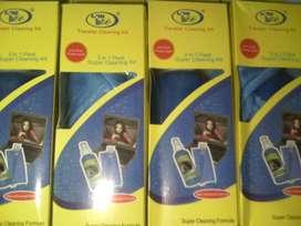 Cleaner LCD Tee Harga Ekonomis Gratis Kain n Sikat