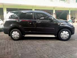 Dijual mobil terios ts extra 2013 matic