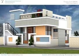 VILLA HOUSE FOR SALE