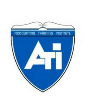 Accounting training institute