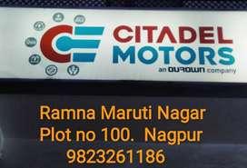 Citadel Motor's pvt Ltd