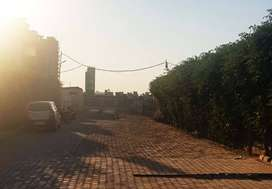 Residential land/Plots for sale in Gurgaon within your budget