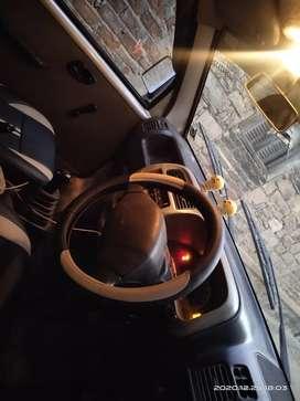 Maruti Suzuki Eeco 2014 Petrol 170000 Km Driven