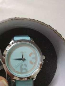 Brand new timax watch