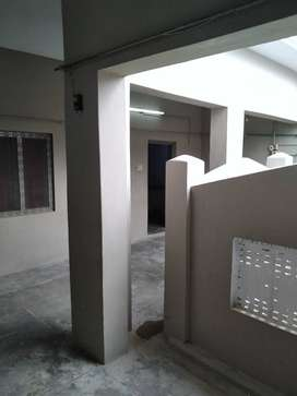 House for rent in taxila