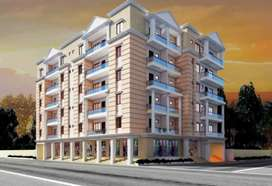 Super Spacious 3BHK Flats For Sale At Masab Tank Mehdipatnam