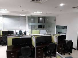 Amritsar shops space 1100 sqft to 2000 sqft  showroom /Office spaces