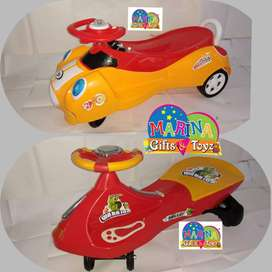 KIDS AUTO CARS FOR SALE